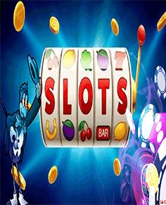 freebonus-ca.com free spins + casino(s)