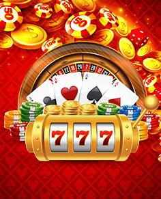 freebonus-ca.com Free Spins Casinos